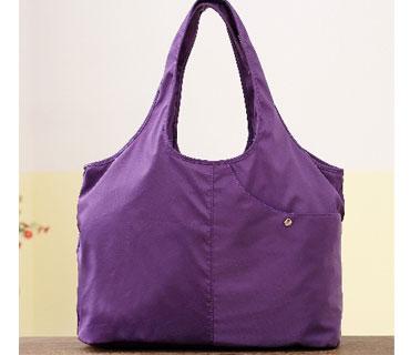 Big volue Mummy Carry Bag ( CK043)