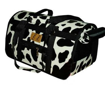 Dog Bag manufactuer, bags su