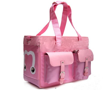 Pet Carry Bag with strap