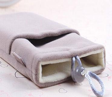 Offering drawstring bag(D101