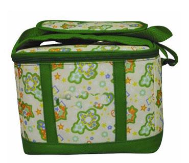 Offering cooler bag(M20001)
