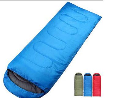 Offering Sleeping bag(M20002