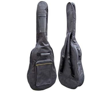 Offering Guitar bag (M20003)