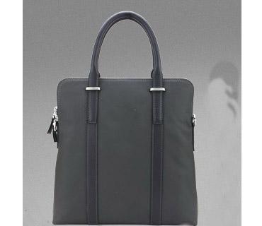 Offering men business bag( B75744)