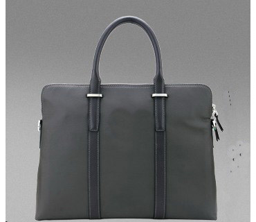 Offering men laptop bag (B75