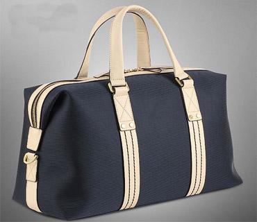 Offering high quality nylon travel bag ( M50099)