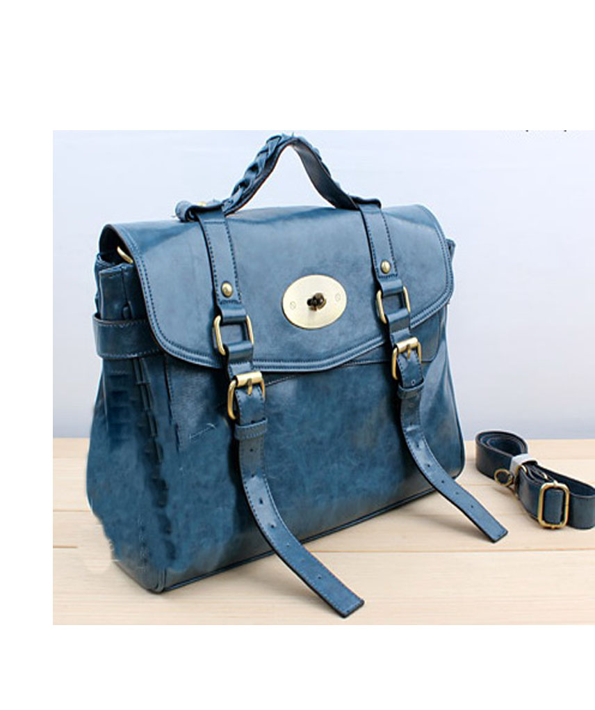 Offering high quality business bag ( H80061)