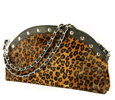 Fashion evening clutch bag( E90010)