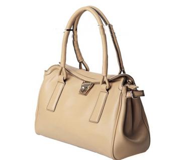 Shoulder bag ( H80229 )