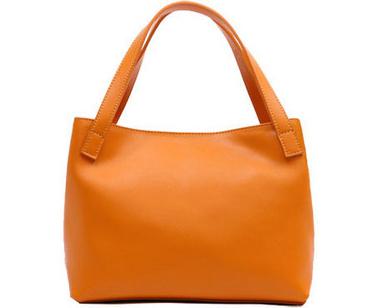 Tote bag ( H80247 )