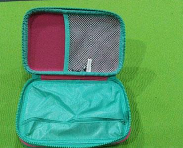 Pencil EVA case ( EA7017 )