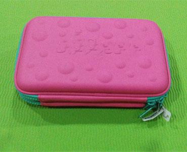 EVA pencil case ( EA7018)