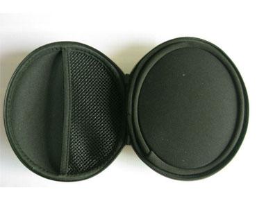 earphone EVA Case (EA7023)