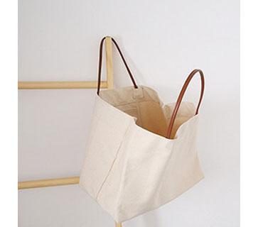 Natrual Jute cotton Beach  Tote Bags ( CK036)