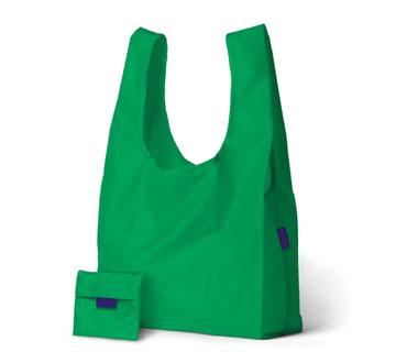 Waterproof Polyester Shopping Bag( CK038)