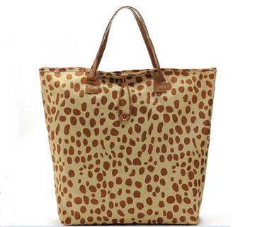Custon Tote Bag ( CK039)