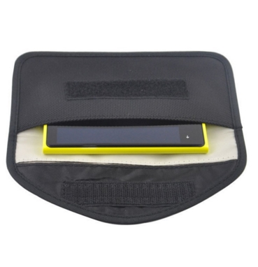Cheap Fabric RFID Blocking M