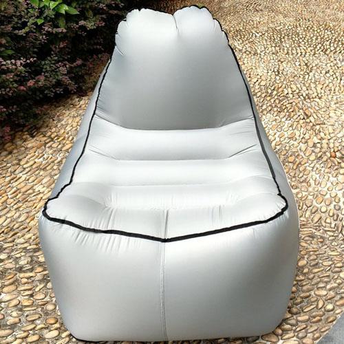 Super light air chair ( B281