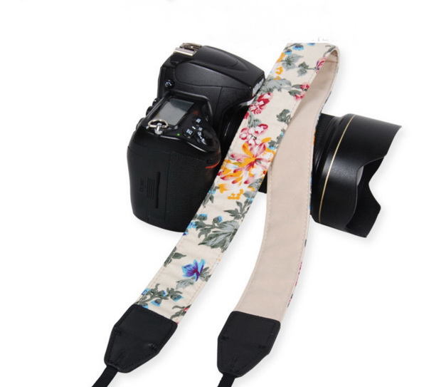 Camera strap ( C012 )