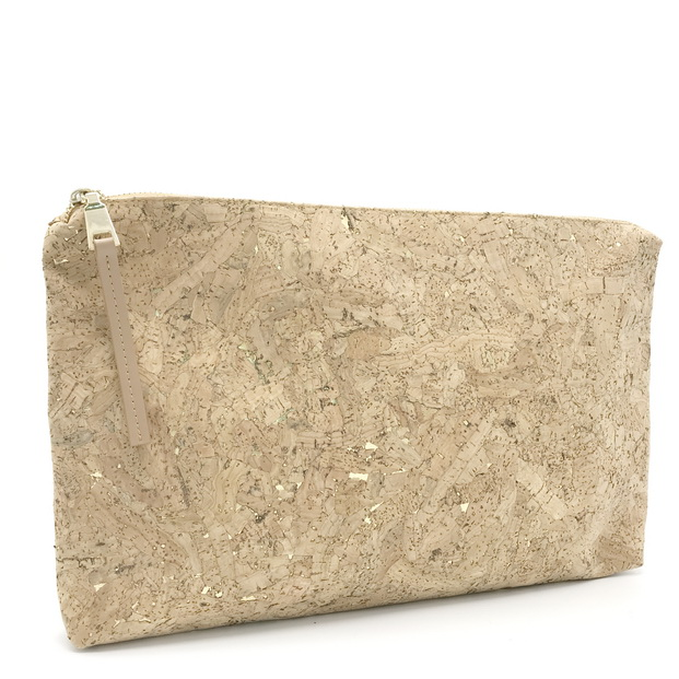 Eco freindly natural cork cl