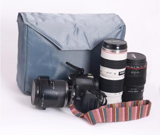 Camera bag ( G021 )