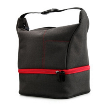 Outdoor Camera  Bag (G025 )