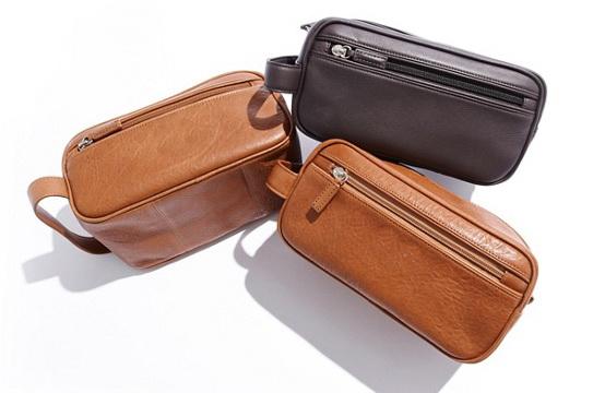 Men clutch bags ( CB009 )