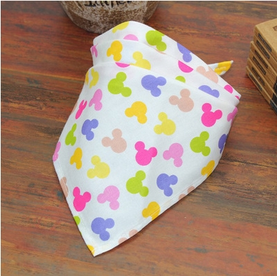 Custom desigsn pet bandana wholesale